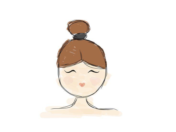 Bonjour mes noisettes, je vous retrouve pour vous parler d'un sujet qui me tient particulièrement à cœur : les cosmétiques. Comme toutes les femmes, j'aime prendre soin de moi, faire des dimanches cocooning sous la couette à me mettre du vernis ou un masque capillaire. Oui, mais voilà, aujourd'hui se faire belle ça a un …