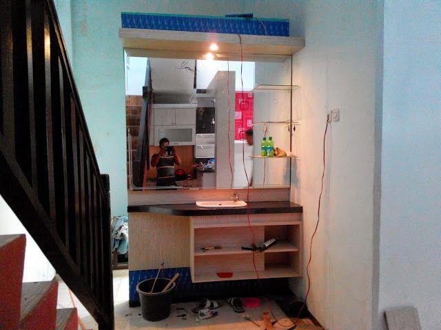 GRAHA MITRA ABADI: Furnicture