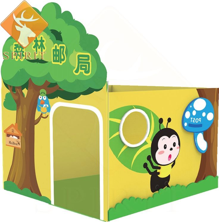 Buy Building Infant cheap playhouse for sale, View cheap playhouse, SPIRIT-PLAY Product Details from Yongjia Spirit Toys Factory on Alibaba.com    Welcome contact us for further details and informations!    Skype:johnzhang.play    Instagram: johnzhang2016  Web: www.zyplayground.com  Youtube: yongjia spirit toys factory  Email: spirittoysfactory@gmail.com  Tel / Wechat / Whatsapp: +86 15868518898  Facebook: facebook.com/yongjiaspirittoysfactory