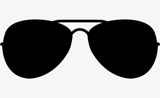 ناقلات ضروري رياضي نظارات حر Png و سهم التوجيه Shark Silhouette Blur Photo Background Sunglasses