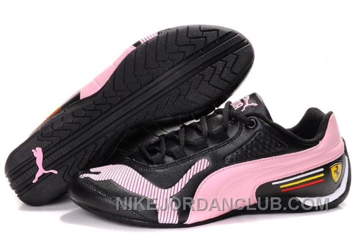 http://www.nikejordanclub.com/puma-ferrari-trainers-black-pink-829-for-sale.html PUMA FERRARI TRAINERS BLACK/PINK 829 FOR SALE Only $98.00 , Free Shipping!