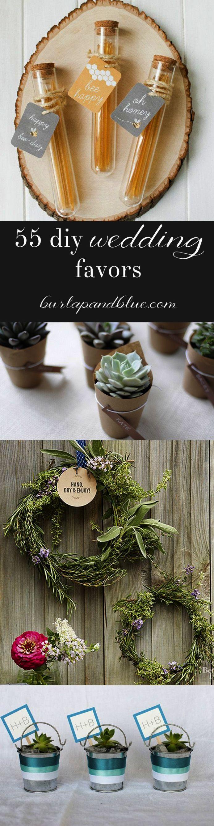 DIY Honey Jar Wedding Favors Personalized Wedding Favors Near Me