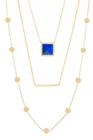Delicate Cycle: Shop Ultra-Feminine Jewelry