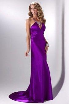 Designer Knockoffs Dresses Buy