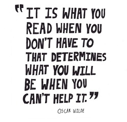 oscar wilde.Reading, Inspiration, Oscars Wild Quotes, Food For Thoughts, Oscarwilde, Book, Crossword Puzzle,  Crossword, Oscar Wilde