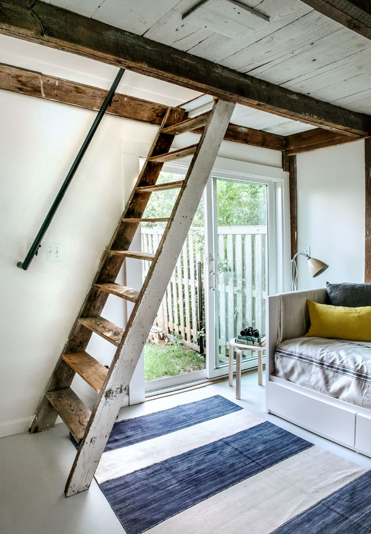 Rehab Diaries A Wellfleet Guest Cottage Revived on Cape