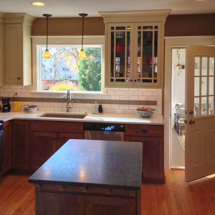 25 Best Ideas About Colonial Kitchen On Pinterest Country American Kitchens Kitchen