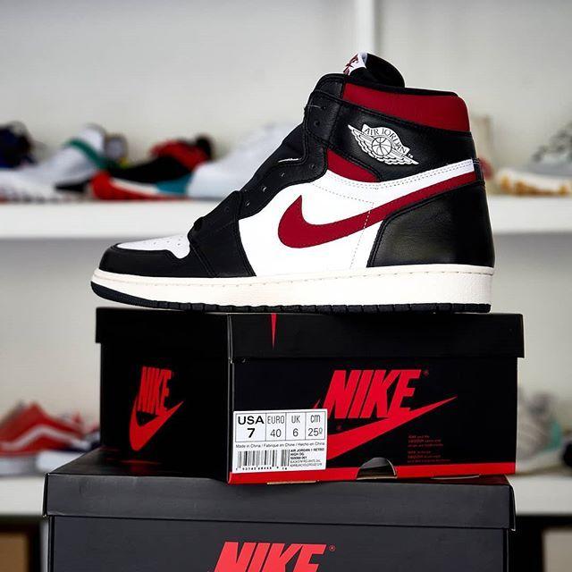 Sensación no se dio cuenta Parásito  vnds_prg and their's Jordans. #jordan #vnds #shoes #deadstock #nike  #nikejordan #store #prague #nusle | Nike, Nike air force sneaker, Nike  jordan