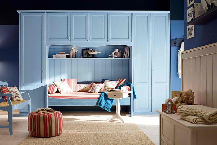 17 best ideas about cool boys bedrooms on pinterest cool - Best bedroom furniture for the money ...