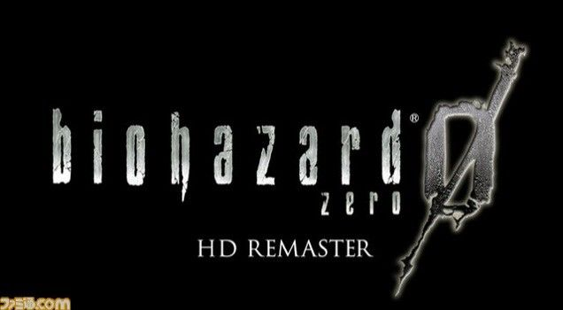 Resident Evil Zero HD Remake Confirmed http://www.ubergizmo.com/2015/05/resident-evil-zero-hd/