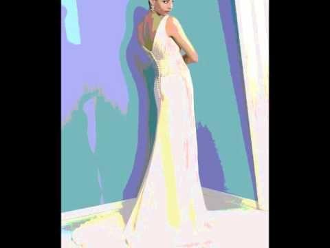 Abiti da sposa 2014 ALTAMODAMILANO.IT corso venezia 29 milano TEL 0276013113 si riceve solo su appuntamento. ALTAMODAMILANO.IT corso venezia 29 Milano NOVIAS wedding dresses NEW COLLECTION 2014 offer you the best collection a traditional and modern a wedding dresses in Italy ONLY BY APPOINTMENT tel (39)0276013113