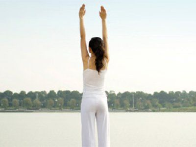 8 ways to balance hormones - Hormonal imbalance | Australian Natural Health Magazine