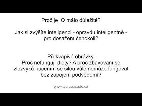 http://tvurceosudu.cz/vstup