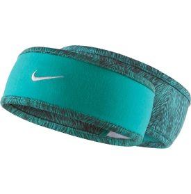 Nike Women's Reversible Cold Weather Running Headband - Dick's Sporting Goods