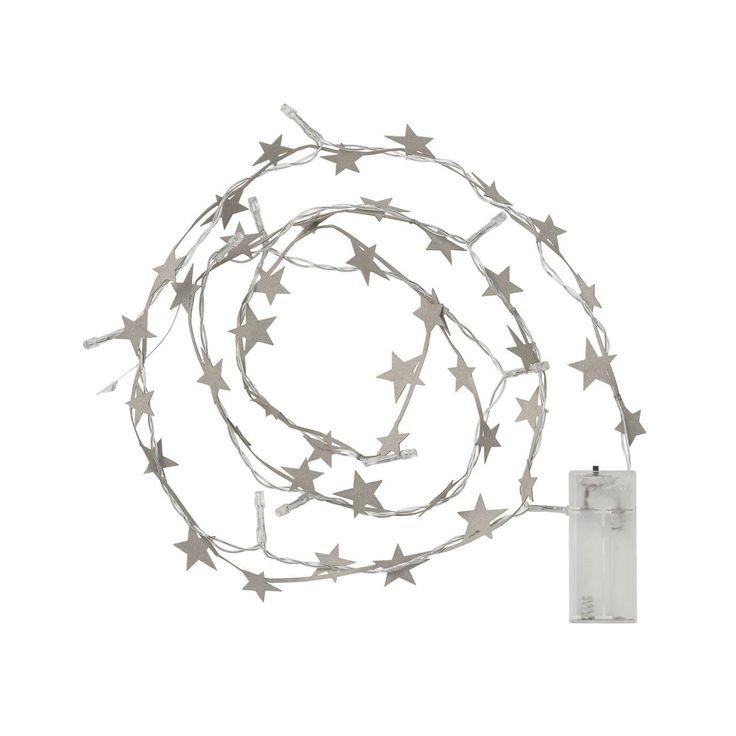http://misslemonade.pl/gb/home-design/4554-bloomingvile-lightchain-stras-grey-led.html