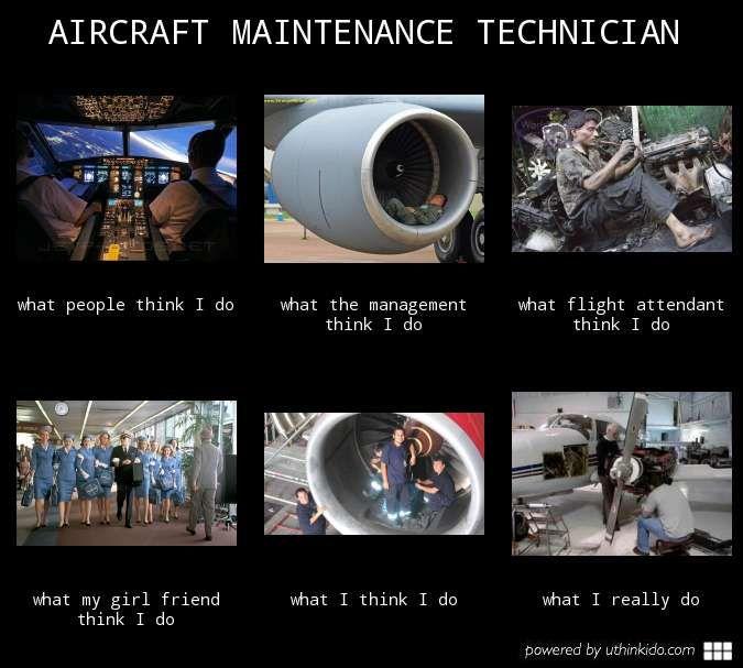 569d883fb4eb5e4bb3c60c56a202f82b best jobs aviation pin by mobile mechanic houston on funny mechanic gifs pinterest,Airplane Mechanic Funny Memes