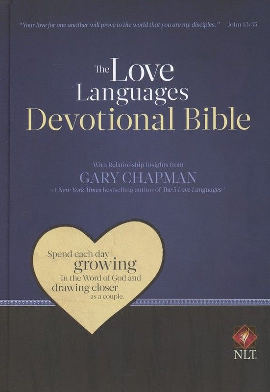 Best dating couples devotional