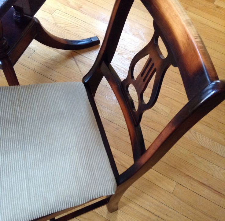 Antique Furniture Chicago Home Design Ideas And Pictures