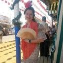¡¡Sevilla tiene un color especial!!