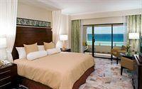 Omni Cancun Hotel & Villas All Inclusive  Blvd. Kukulkan, L-48 KM. 16.5 M.55 Cancun, QROO 77500 Mexico 1-866-500-4938