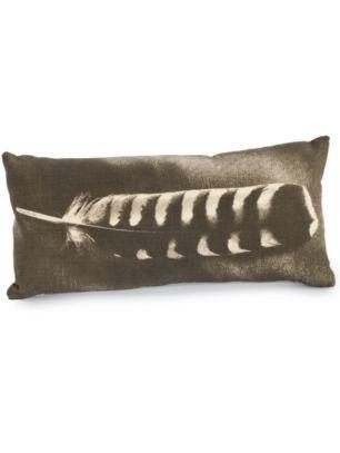 Pillow http://www.pendleton-usa.com/product/Home-Blankets/DECORATIVE-PILLOWS/DECORATIVE-PILLOWS/FEATHER-PILLOW/168841/sc/1732/c/1732/pc/1816.uts