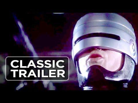 Watch RoboCop Movie Online Free movietube - MovieTube Online http://www.movietubeonline.net/1146-robocop.html