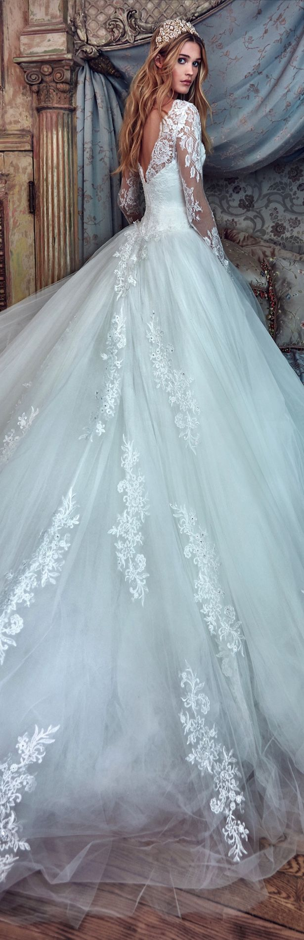 Beautiful Wedding Dress Dry Cleaners Vignette - All Wedding Dresses ...