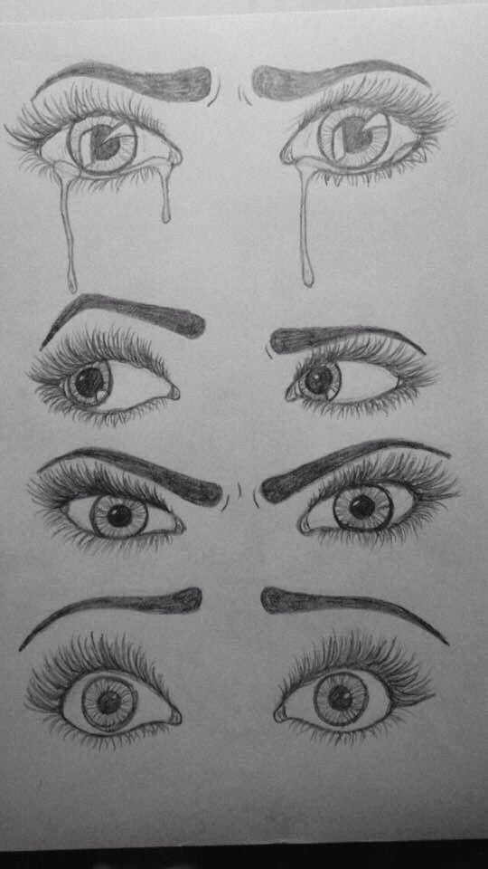 Best 12 Lana Del Rey #LDR #Kunst # Augen – Mink4Flash – #Augen #Del #Kunst #Lana