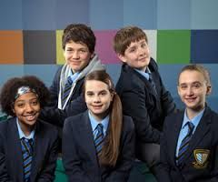 Image result for so awkward cbbc episodes