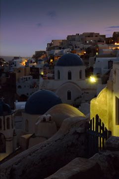 billshapter.com - galleries - Greece