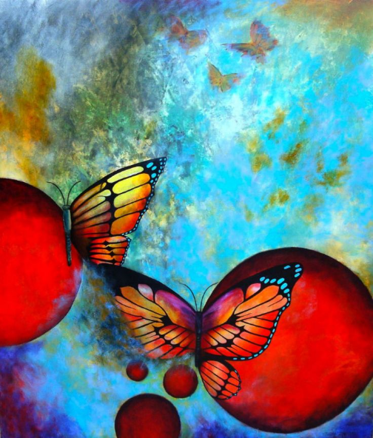 Among Flights, 120 x 140 cm mixed media on canvas by Thelma Zambrano (scheduled via http://www.tailwindapp.com?utm_source=pinterest&utm_medium=twpin&utm_content=post27541724&utm_campaign=scheduler_attribution)