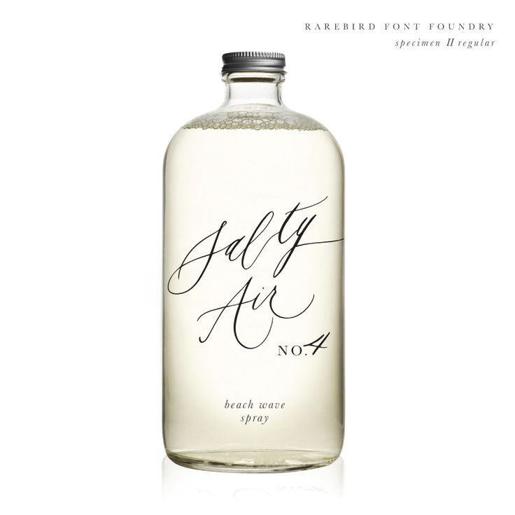 Beautiful product mock by Blog - Saffron Avenue
