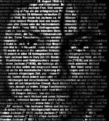 best michael joseph jackson images michael  essay about michael jackson death date 2017 posted by adminisstrator essay about michael jackson death date essay help fast for university