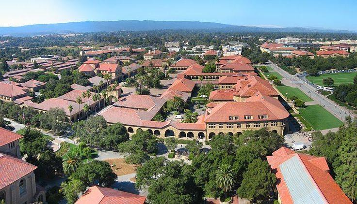 What to Know for Stanford GSB: GMAT Scores and GPA: https://www.albert.io/blog/stanford-gsb-gmat-scores-and-gpa/