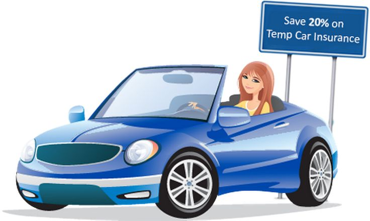 Why is temporary car insurance so expensive?  While searching for the price per day, Short Term Car Insurance in the US needless to say determines from being considerably more expensive compared to an annual auto insurace policy.  http://average-carinsurance.com/temp-car-insurance-policy-18-year-olds/  #TempCarInsurance