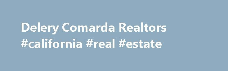 "Delery Comarda Realtors #california #real #estate http://real-estate.remmont.com/delery-comarda-realtors-california-real-estate/  #real estate new orleans # Dress For Success Shop for Change DRESS FOR SUCCESS NEW ORLEANS TO HOST ""SHOP FOR CHANGE"" FUNDRAIS"