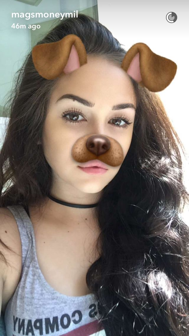 17 Best images about Maggie lindemann on Pinterest | Surf ...