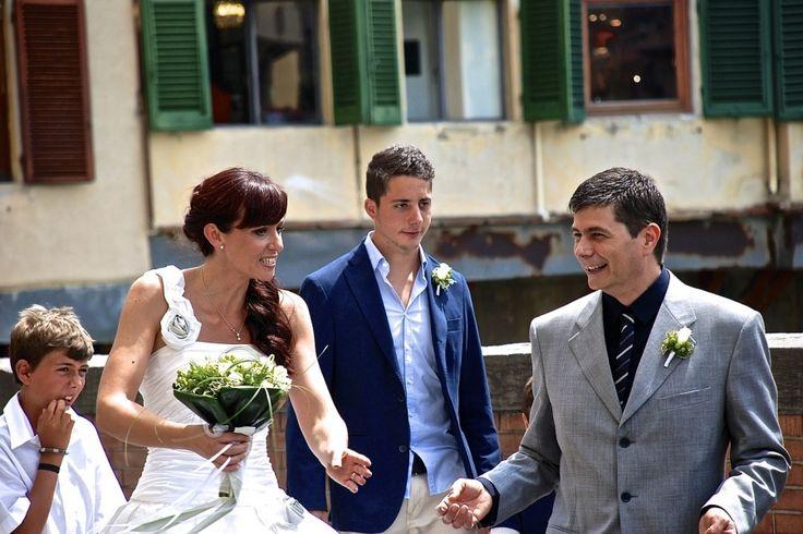 Contrate um Wedding Planner para a ajudar a organizar o seu casamento!  Leia mais em: http://www.casamentosparasempre.pt/artigos/contratar-um-wedding-planner-0041  #weddingplanner #organizarcasamento