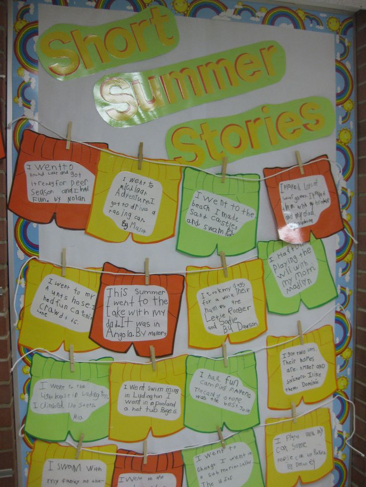Classroom Ideas Display : Best iteach bulletin board ideas images on pinterest