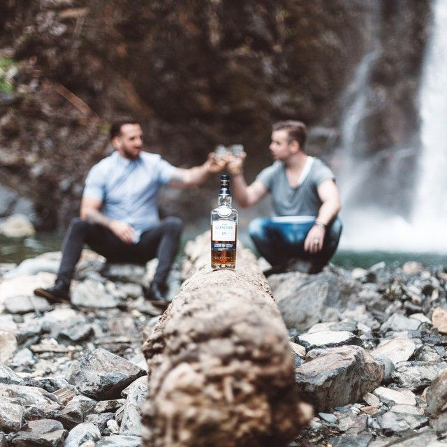 """// @theglenlivet_us  What are your plans to celebrate Father's Day? Glad that we can have a day dedicated to the Dads to remember all they do for us. As Anne Geddes puts it, """"Any man can be a Father but it takes someone special to be a dad."""" #ad #TheGlenlivet //"""