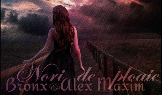 BR0NX ft. Alex Maxim - Nori de Ploaie  http://www.emonden.co/br0nx-ft-alex-maxim-nori-de-ploaie