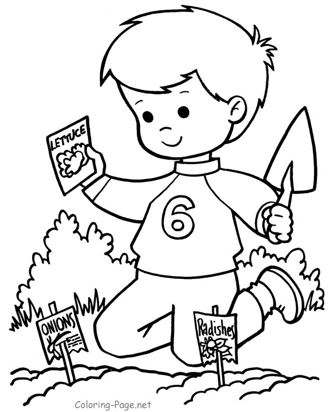 awesome spring coloring page pictures new printable coloring pages aleks jqus
