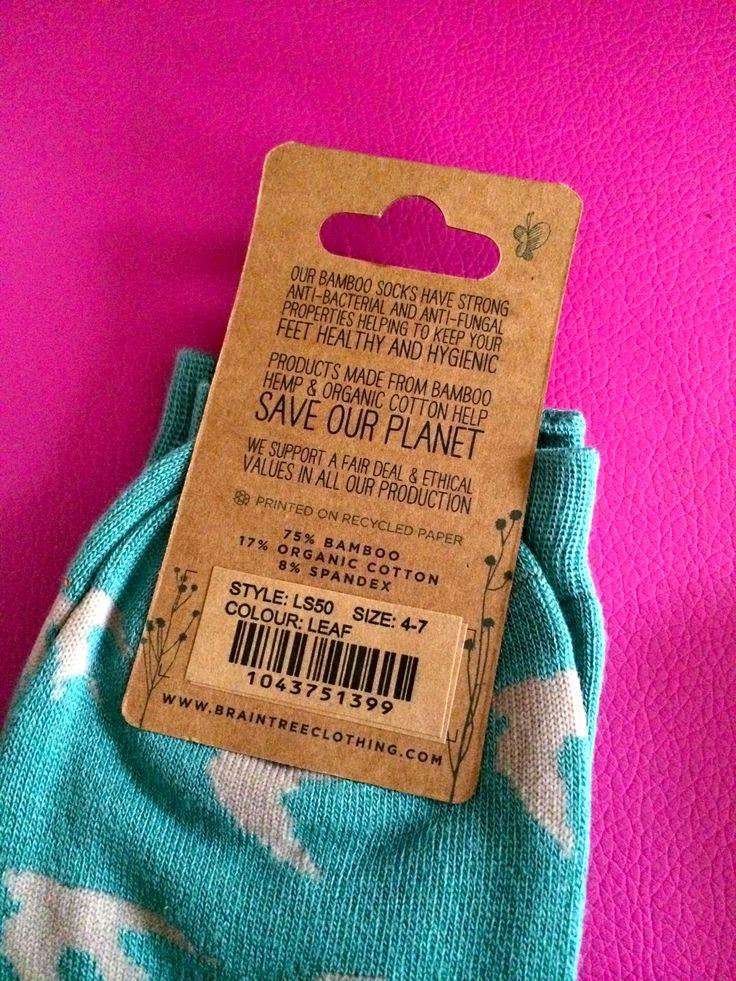 Groene Meisjes - Eerlijke kleding = duur??