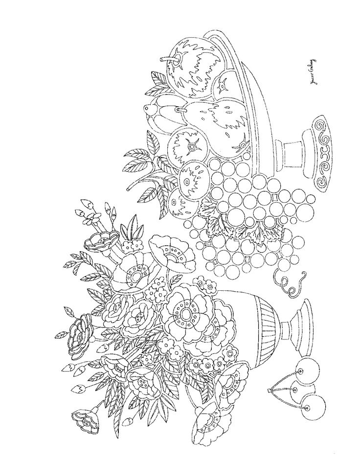 spring-fall-coloring-page-09