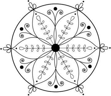 http://subtleyogacharlotte.com/wp-content/uploads/2012/11/Mandala1.jpg