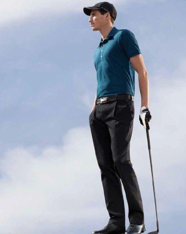 Женская одежда для гольфа