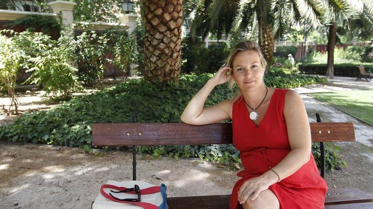 La Fundación Félix Rodríguez de la Fuente ha tenido que cesar en su actividad, acuciada por las deudas. La fundación, que llegó a tener más de 20 empleados en su mejor momento, se encuentra en...