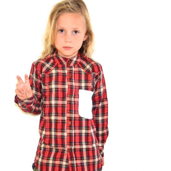 Tevita clothing / kids fashion / cute kids / beach / surf / street style / flanny / made in bali  http://tevita.com.au/index.php?route=product/category&path=104_132