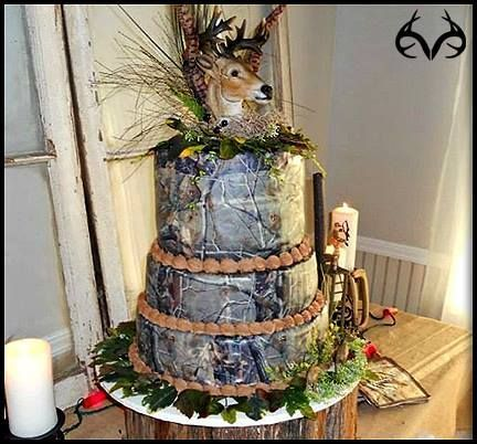 3415986cb3d57ede293c0ab36b74ce2f--redneck-wedding-cakes-redneck-cakes.jpg 432×402 pixels