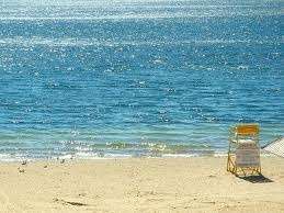 johnsons beach in Barrie, ontario - Google Search
